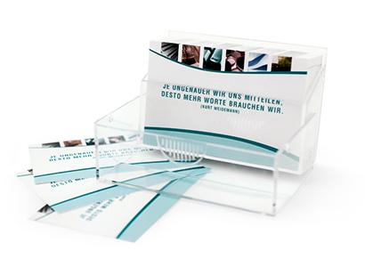 Prod_Visitenkarten_mit_Box_3_410x300