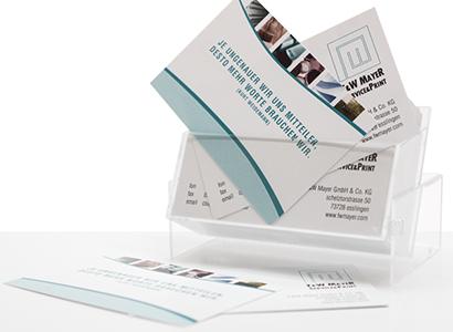 Prod_Visitenkarten_mit_Box_410x300