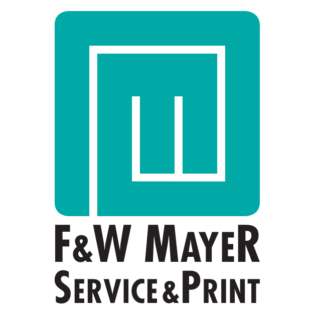 logo_mayer_big